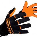 Griptex Orange