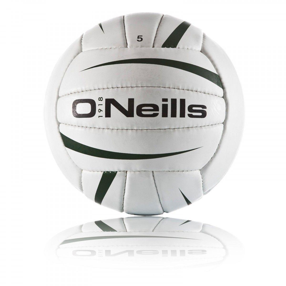 Balón Gaelic Trainer
