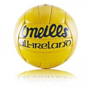 Balon All-Ireland