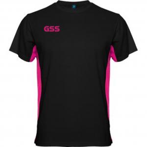 GSS mod DUO negro_rosa