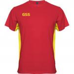 GSS mod DUO rojo_amarillo