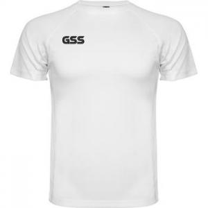 Tecnica GSS mod BASIC Blanco