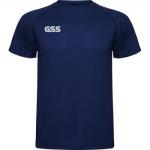 Tecnica GSS mod BASIC Marino