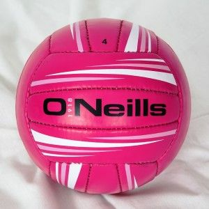 galic-inter-pink-ball