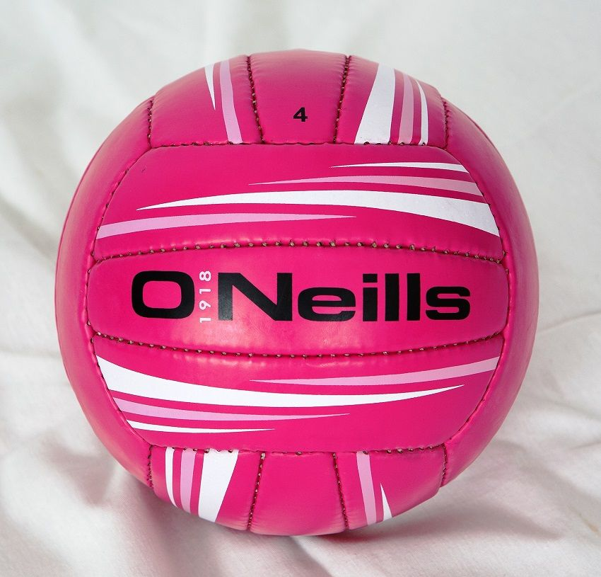 galic-inter-pink-ball