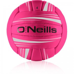 pink-inter-county-ball-2