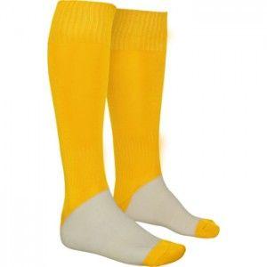 Sock_GSS_Yw_1_1_1