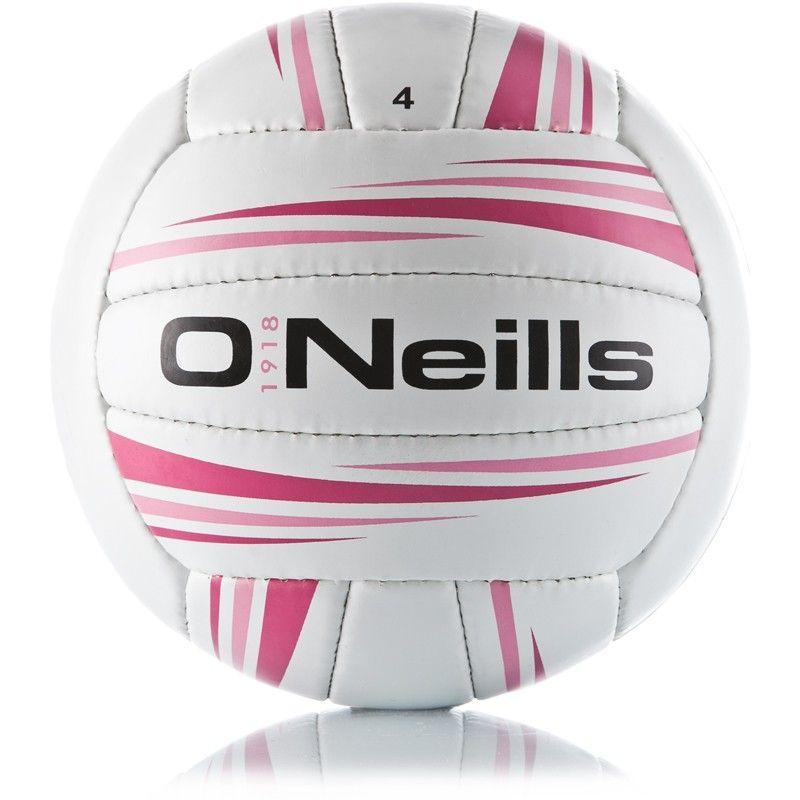 galic-trainer-pink-ball-1