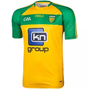 donegal-home-jersey-1_2_1_002
