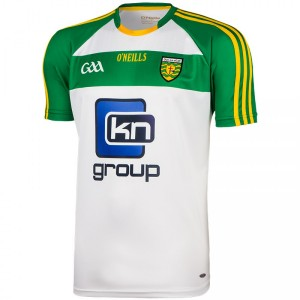donegal-wht-jersey-1
