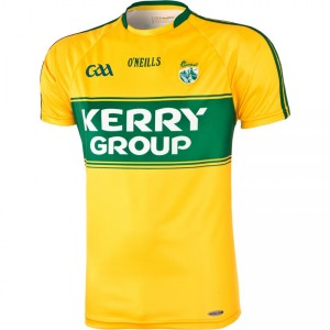 kerry-2015-jersey-amber-green-1