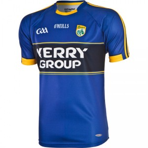 kerry-2015-royal-jersey-1
