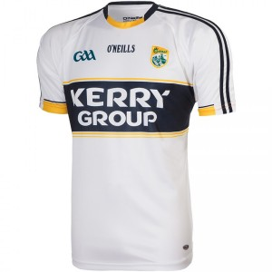 kerry-jersey-white-2-stripe_2
