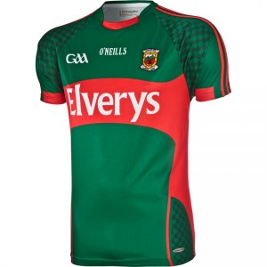 mayo-2014-jersey-home-1_002
