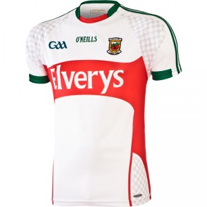 mayo-2015-jersey-white-green-red-1