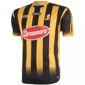 kk-home-2-stripe-1_-_copy_002