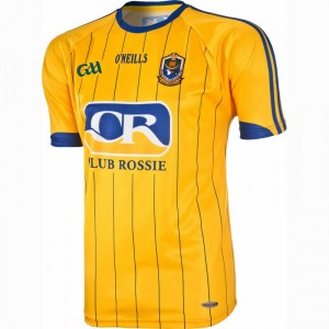 roscommon-2-stripe-1_1
