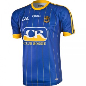 roscommon-2015-jersey-blue-1