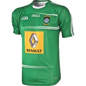 west-meath-gaa-jersey-green-1_1_2_3