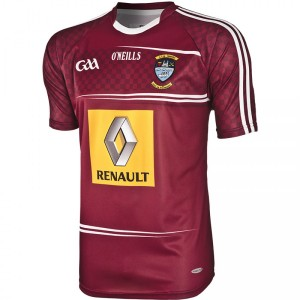 westmeath-home-2-stripe_1_002