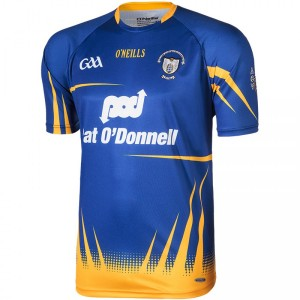clare-away-jersey-1_1