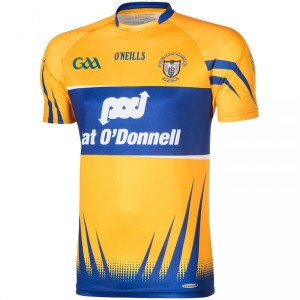 clare-jersey-2015-1