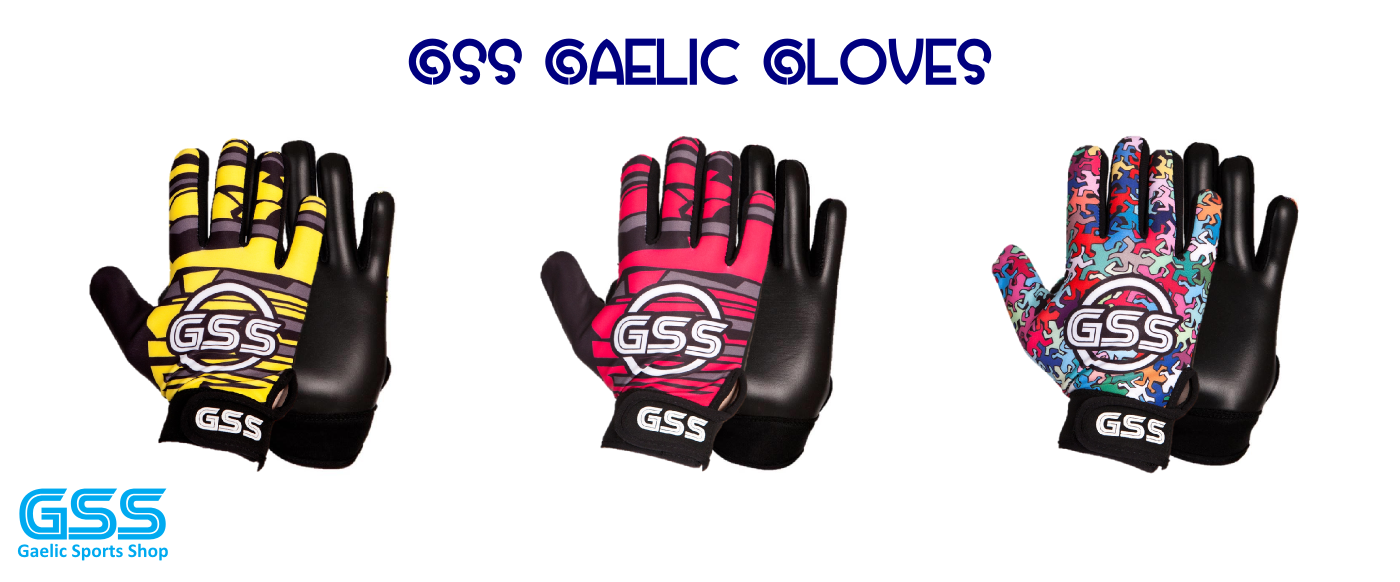 Slider-Guantes-GSS-sep2016