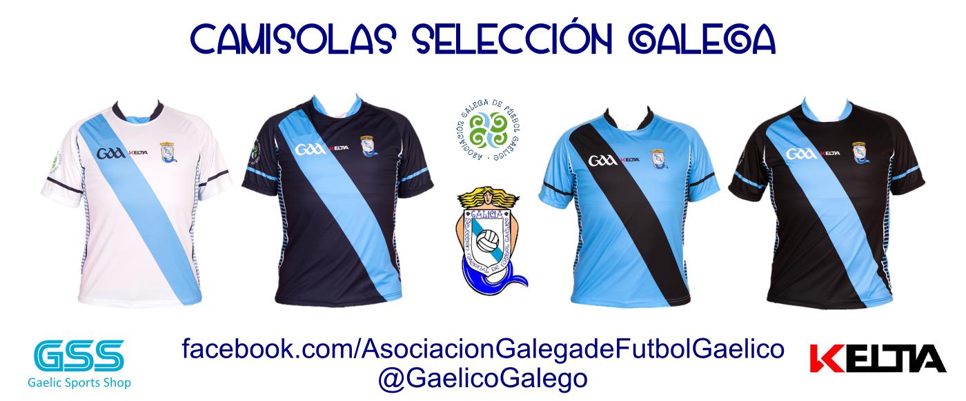 Slider-Selección-Galega-Keltia