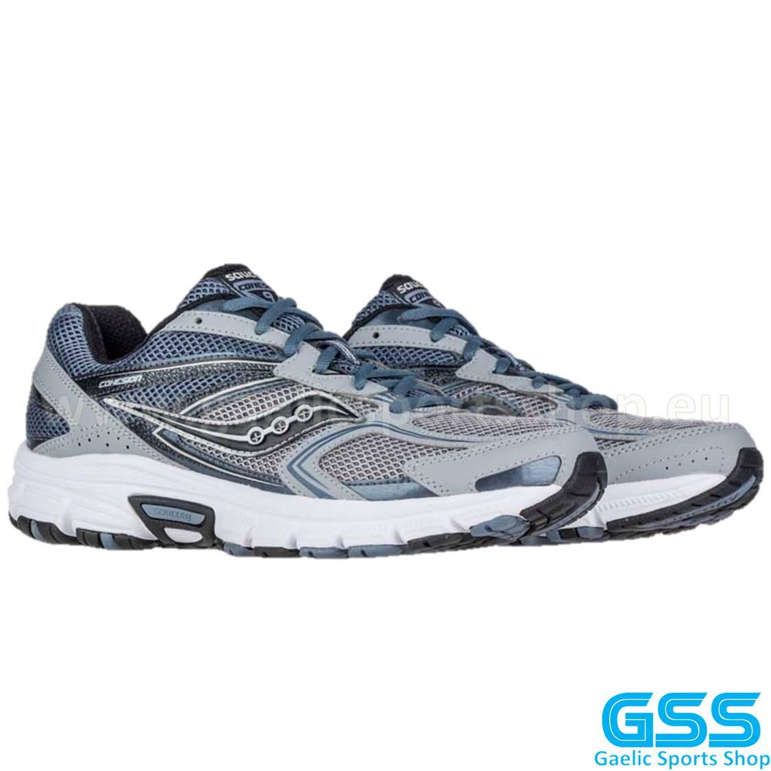 Hobea Unisex Babies 'Builder Nacimiento Zapatos, Color Gris, Talla 24/25