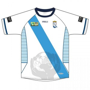 galicia-gaa-2016-world-cup-jersey-white-blue-1