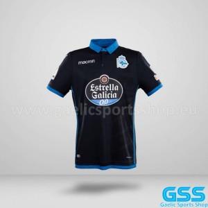 Camiseta Deportivo 17_18 tercera 01.01