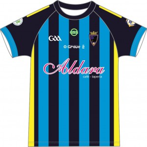 Gaelic Sports Shop - Home 67bf8e3441470