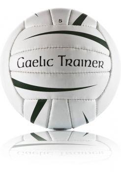 Balón O'Neills Gaelic Trainer