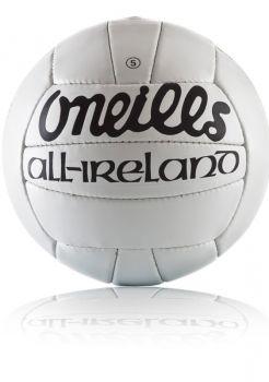 Balón O'Neills All Ireland