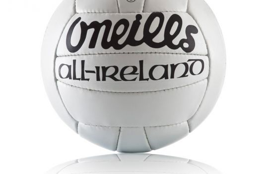 Balón O'Neills All Ireland