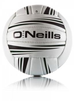 Balón O'Neills Inter County