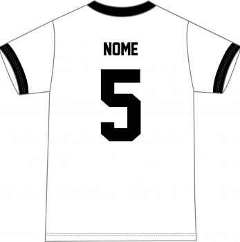 Camiseta Anduriña S.D. Centenario