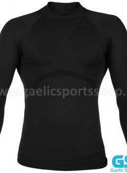 Camiseta Térmica GSS One Negra