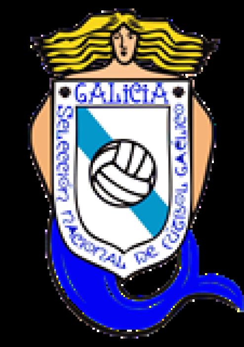 Galicia GAA