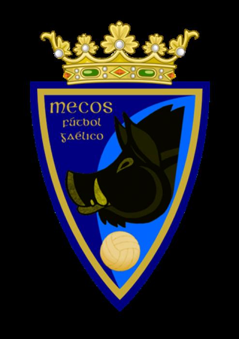 Mecos FG
