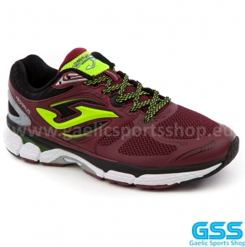 ZAPATILLAS JOMA R.HISPALIS MEN 806 GRANA