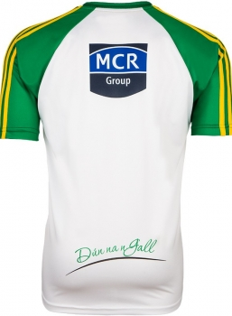Camiseta O'Neills Donegal GAA International Away Jersey
