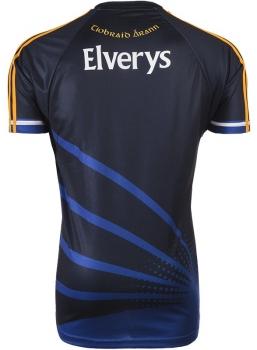 Camiseta O'Neills Tipperary GAA International Goalkeeper Jersey