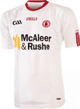 Camiseta O'Neills Tyrone GAA International Home Jersey