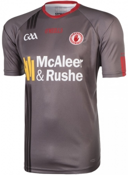 Camiseta O'Neills Tyrone GAA International Goalkeeper Jersey